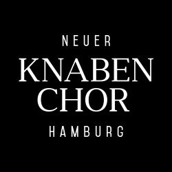(c) Neuer-knabenchor-hamburg.de