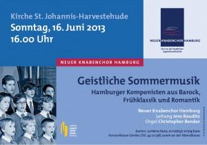 Jens_Bauditz_Geistliche_Sommermusik_2013