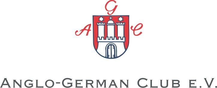 Logo-AGC-mit-Schriftzug