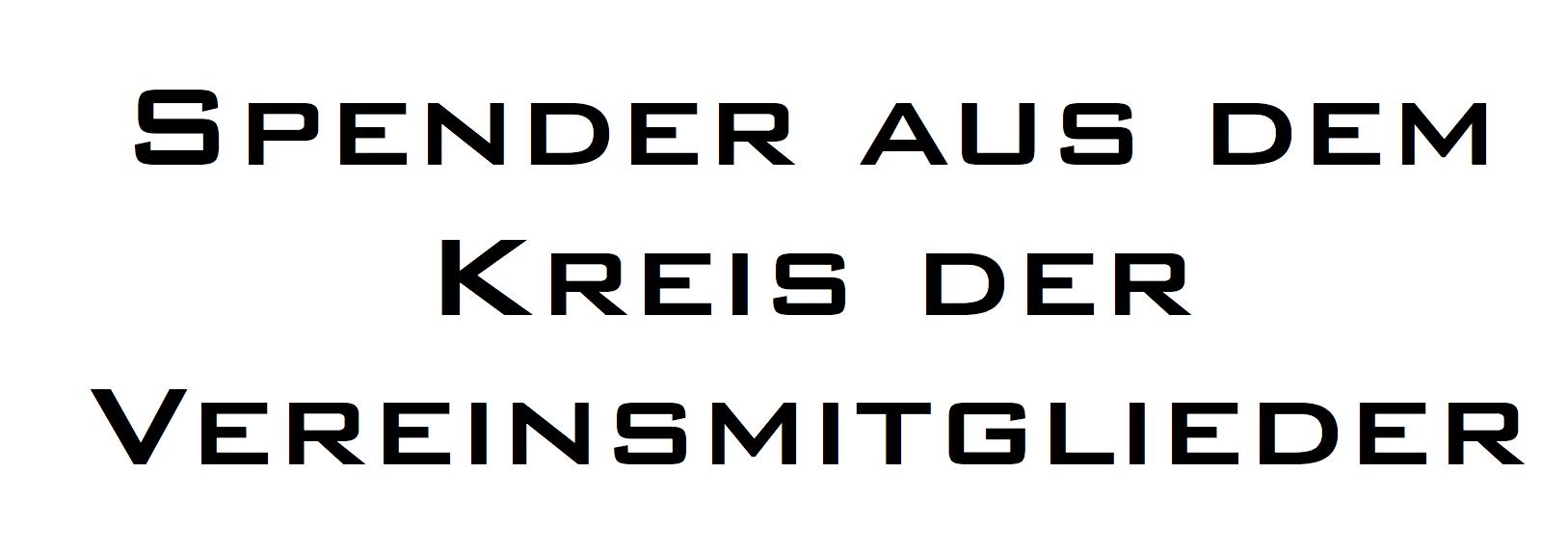 Microsoft Word - Spender .docx