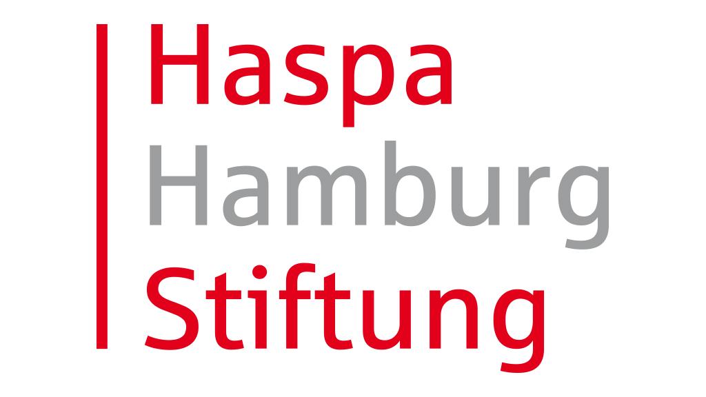 HHS-Logo_Neu