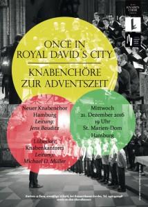 once-in-royal-davids-city-plakat_final