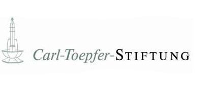 carl-toepfer-stiftung-2